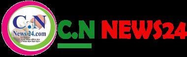 CNNEWS24.COM