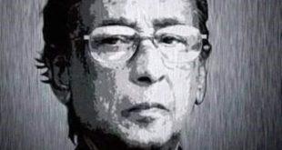 সাবেক রাষ্ট্রপতি প্রয়াত মো. জিল্লুর রহমানের ৯১তম জন্মদিন আজ